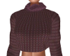Karnie Winter Sweater-2
