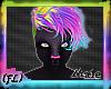 {FL}Eyesore HairV2