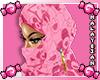 My Lvvs scarf