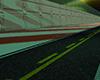 [NR]Rider Highway Track