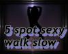 Ay_Squad sexy  Walk