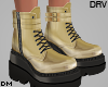 DM| Alyx Boots