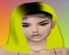 alvira yellow