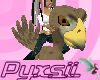 Hawk Phororhacos(female)