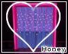[H] Tease Curtain