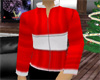 Shino Christmas Top