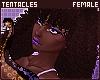 💜 Coco | Hair F 4