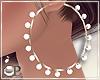 Bahia Earrings w Pearls