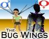 Bug Wings -v1b