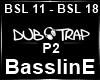 BasslinE P2 ~7URK