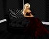 Elegant Private Chat