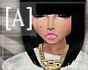 [A]Cleo Black