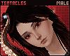 ✖️ Riot | Hair M 2