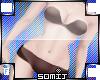 [Somi] Drew Kini v1