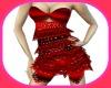 *SB* Red Dress