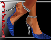 (PX)Ivory Sandals [B]
