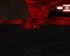 dungeon red brick