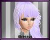 Lavender Ashely