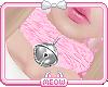 ♥Fur Neko Collar V1