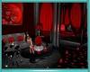 CW Valentine Room