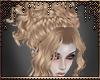[Ry] Rae Blonde