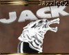 J2 Jack Wolf Fang
