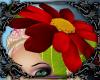 ~pb~rose hat