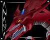 Slifer the Sky Dragon