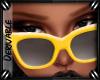 o: Sunglasses Low F