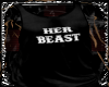 ~CC~Her Beast M