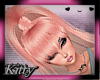 ! Angie Pink