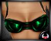 SWA}Shine Green