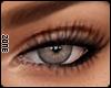 !Z- Nova Eyes II