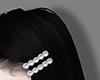 珍珠发夹â™&