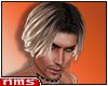 NMS- Master Blonde