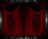 CA Vampire Curtain