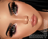 !N Allie Lashes+Brows+E