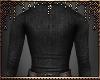 [Ry] Alch black