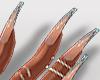 ṩ Coffin Nails v14