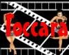 Toccara  SEXY LAY BACK
