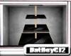 [CJ]DBC Store Shelf