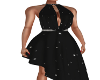 Divine Dance Dress