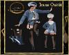KG*JeansOutfit