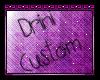Drini Tail [Auction]