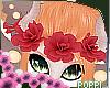 . Starix | Flowers
