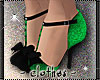 clothes - St. Patrick's2