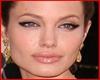 Angelina 's Eyes