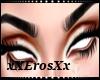 Godess Eyes