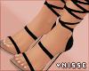 n| Romantic Heels III