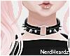 ☯Ring Collar F☯